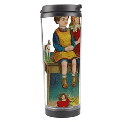Angel 1347118 1920 Travel Tumbler by vintage2030