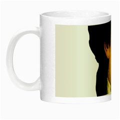 Lady 1032898 1920 Night Luminous Mugs by vintage2030