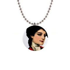 Lady 1032898 1920 Button Necklaces by vintage2030