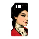 Lady 1032898 1920 Samsung Galaxy Alpha Hardshell Back Case Front