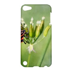 One More Bottle Does Not Hurt Apple Ipod Touch 5 Hardshell Case by FunnyCow