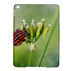 One More Bottle Does Not Hurt Ipad Air 2 Hardshell Cases by FunnyCow