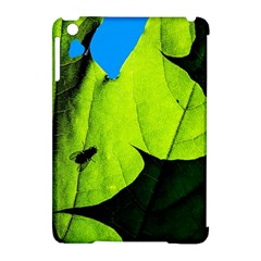 Window Of Opportunity Apple Ipad Mini Hardshell Case (compatible With Smart Cover) by FunnyCow