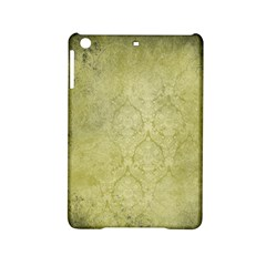 Background 1724650 1920 Ipad Mini 2 Hardshell Cases by vintage2030