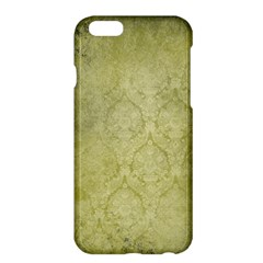 Background 1724650 1920 Apple Iphone 6 Plus/6s Plus Hardshell Case by vintage2030