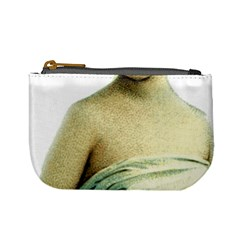 Lady 781311 1920 Mini Coin Purse by vintage2030