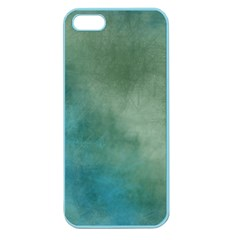 Background 1724652 1920 Apple Seamless Iphone 5 Case (color)