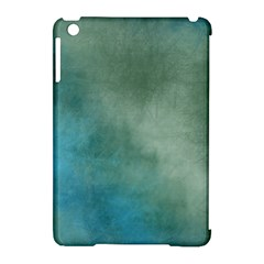 Background 1724652 1920 Apple Ipad Mini Hardshell Case (compatible With Smart Cover)