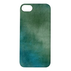 Background 1724652 1920 Apple Iphone 5s/ Se Hardshell Case