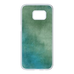 Background 1724652 1920 Samsung Galaxy S7 Edge White Seamless Case