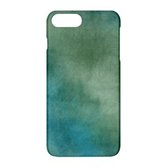 Background 1724652 1920 Apple Iphone 8 Plus Hardshell Case
