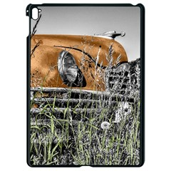 Oldtimer 168126 1920 Apple Ipad Pro 9 7   Black Seamless Case