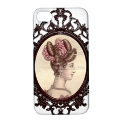 Frame 1775325 1280 Apple Iphone 4/4s Hardshell Case With Stand by vintage2030