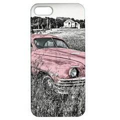 Oldtimer 166530 1920 Apple Iphone 5 Hardshell Case With Stand by vintage2030