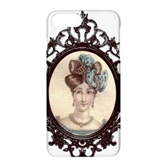 Frame 1775331 1280 Apple Iphone 8 Plus Hardshell Case by vintage2030
