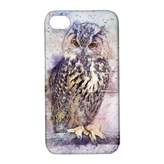 Bird 2552769 1920 Apple Iphone 4/4s Hardshell Case With Stand by vintage2030