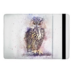 Bird 2552769 1920 Samsung Galaxy Tab Pro 10 1  Flip Case by vintage2030