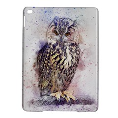 Bird 2552769 1920 Ipad Air 2 Hardshell Cases by vintage2030