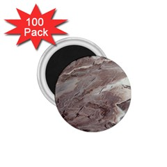 Haboob 1 75  Magnets (100 Pack)  by WILLBIRDWELL