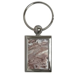 Haboob Key Chains (rectangle)  by WILLBIRDWELL