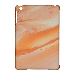 Phoenix Apple Ipad Mini Hardshell Case (compatible With Smart Cover)