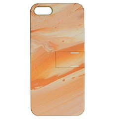 Phoenix Apple Iphone 5 Hardshell Case With Stand