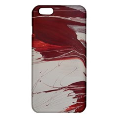 Turmoil Iphone 6 Plus/6s Plus Tpu Case