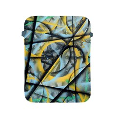 Foresight Apple Ipad 2/3/4 Protective Soft Cases by WILLBIRDWELL
