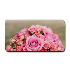 Wedding Rings 251290 1920 Medium Bar Mats by vintage2030