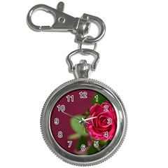 Rose 693152 1920 Key Chain Watches by vintage2030