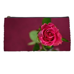 Rose 693152 1920 Pencil Cases by vintage2030