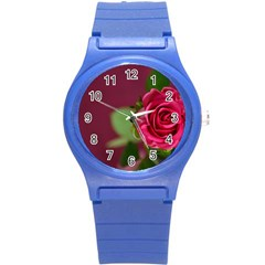 Rose 693152 1920 Round Plastic Sport Watch (s) by vintage2030