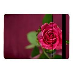Rose 693152 1920 Samsung Galaxy Tab Pro 10 1  Flip Case by vintage2030