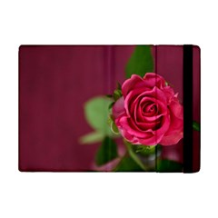 Rose 693152 1920 Ipad Mini 2 Flip Cases by vintage2030