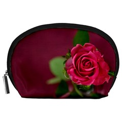 Rose 693152 1920 Accessory Pouch (large) by vintage2030