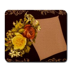 Place Card 1954137 1920 Large Mousepads by vintage2030