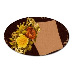 Place Card 1954137 1920 Oval Magnet by vintage2030