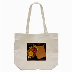 Place Card 1954137 1920 Tote Bag (cream) by vintage2030