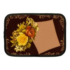 Place Card 1954137 1920 Netbook Case (medium) by vintage2030