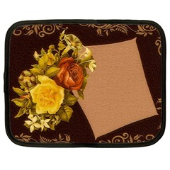 Place Card 1954137 1920 Netbook Case (large) by vintage2030
