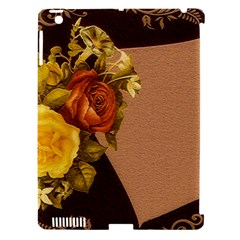 Place Card 1954137 1920 Apple Ipad 3/4 Hardshell Case (compatible With Smart Cover) by vintage2030