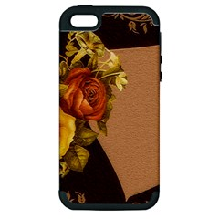 Place Card 1954137 1920 Apple Iphone 5 Hardshell Case (pc+silicone) by vintage2030