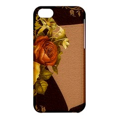 Place Card 1954137 1920 Apple Iphone 5c Hardshell Case by vintage2030