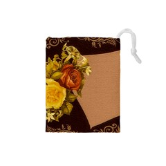 Place Card 1954137 1920 Drawstring Pouch (small) by vintage2030