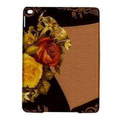 Place Card 1954137 1920 Ipad Air 2 Hardshell Cases by vintage2030