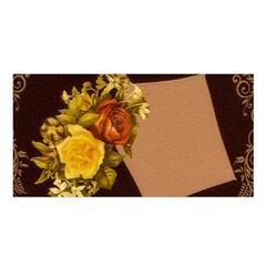 Place Card 1954137 1920 Satin Shawl by vintage2030