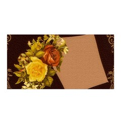 Place Card 1954137 1920 Satin Wrap by vintage2030