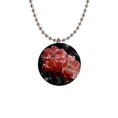 Rose 572757 1920 Button Necklaces by vintage2030