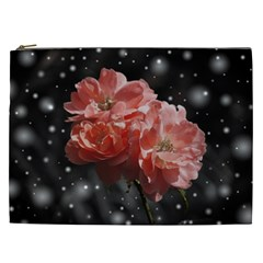 Rose 572757 1920 Cosmetic Bag (xxl) by vintage2030