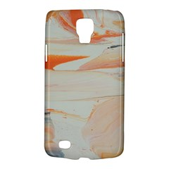 Dreamscape Samsung Galaxy S4 Active (i9295) Hardshell Case